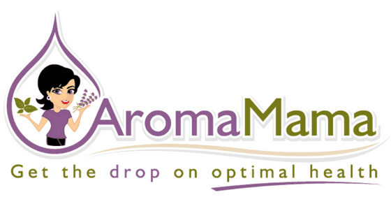 Aroma Mama - Get the drop on optimal health