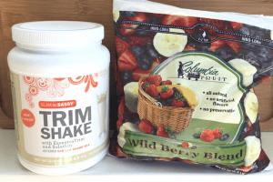 Kid-Approved Healthy Smoothie Ingredients