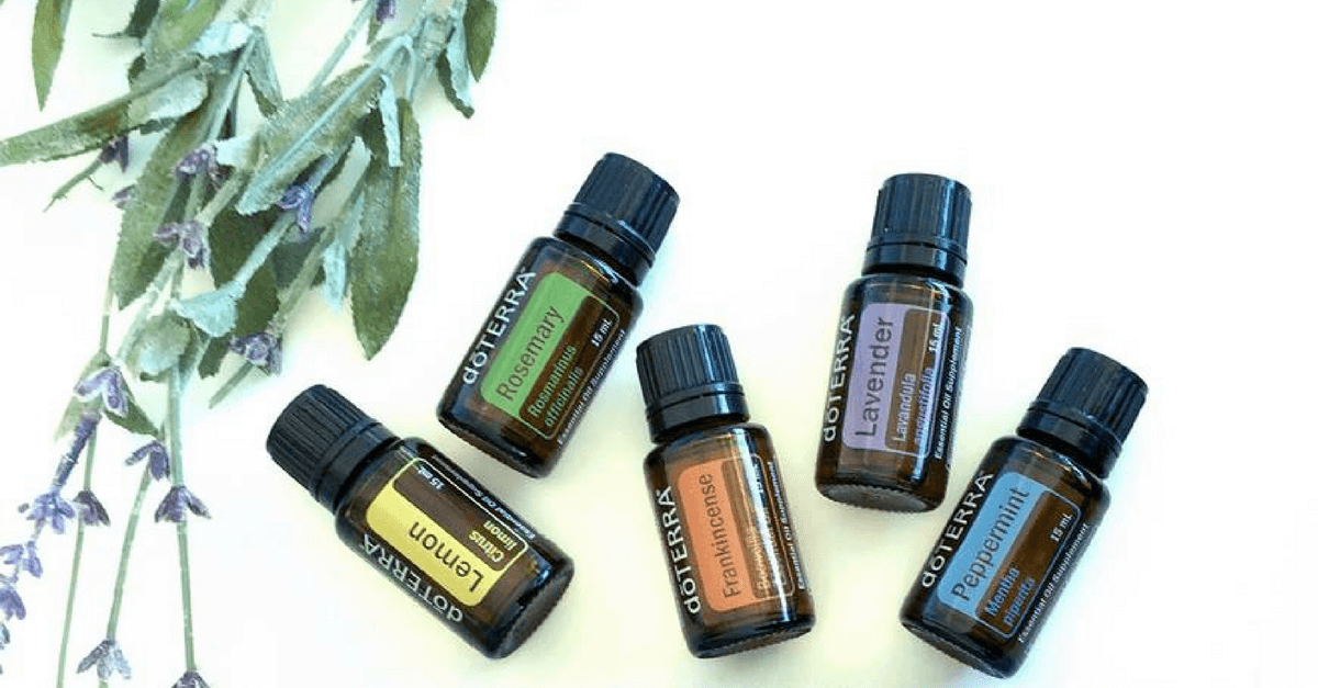 Goede doTERRA Essential Oils for Back to School post (1) | Aroma Mama DS-59