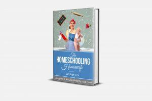 The Homeschooling Housewife