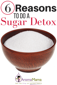 Our bodies need some sugar to function, but most of us go overboard with the amount of sugar we consume. Keep reading to learn how you can benefit from a sugar detox.